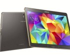 Meet Samsung's most advanced Android tablets yet - Image 6 of 24