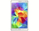 Meet Samsung's most advanced Android tablets yet - Image 13 of 24