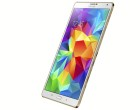 Meet Samsung's most advanced Android tablets yet - Image 21 of 24