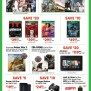 Gamestop Xbox One Discounts Bgr