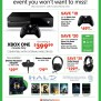 Gamestop Xbox One Discounts Bgr