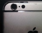 Check out these high-resolution images of the iPhone 6's metal backplate - Image 2 of 2