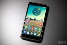 Droid Turbo review: Motorola had to leave Google to become the king of Android