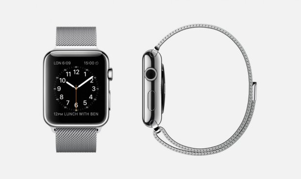 stainless-steel-316l-stainless-steel-apple-watch-38mm-or-42mm-case-with-stainless-steel-milanese-loop-band-magnetic-closure-sapphire-crystal-retina-display-and-ceramic-back