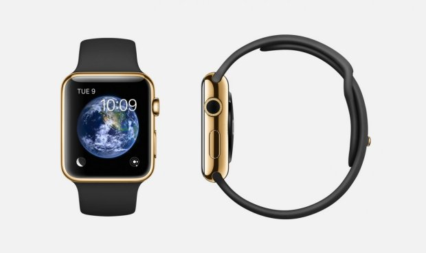 yellow-gold-edition-with-black-band-18-karat-yellow-gold-apple-watch-edition-42mm-case-only-with-black-fluoroelastomer-sports-band-18-karat-yellow-gold-pin-sapphire-crystal-retina-display-and-ceramic-back
