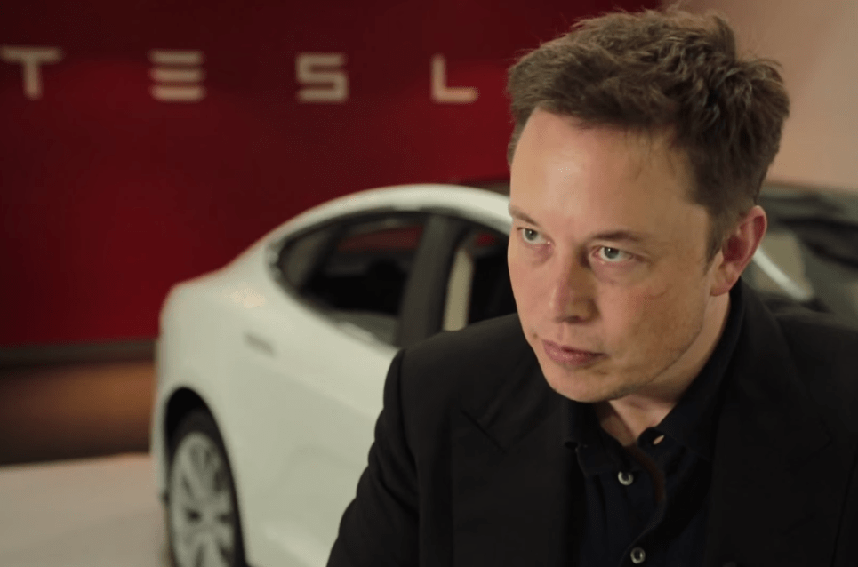 Image result for musk