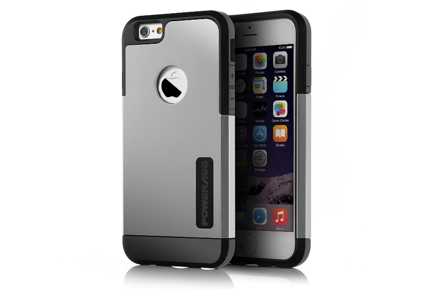 iphone 6 for cheap cheap iphone 6 galaxy s6 cases from poweradd on bgr 1801