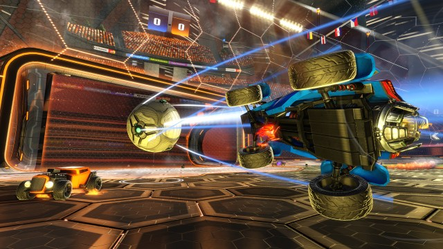 https://i0.wp.com/cdn.bgr.com/2015/07/rocket-league-review.jpg?resize=640%2C360