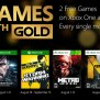 Xbox Games With Gold August Jpg