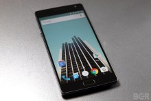 OnePlus 2 review: There can be only one