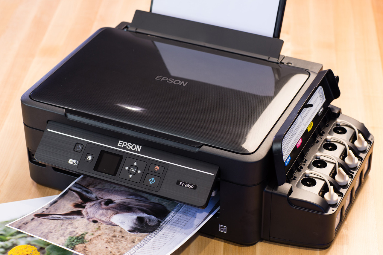 Epson Fixed Annoying Issue With Cheap Printers Bgr
