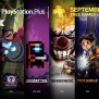 Every Free Ps4 Ps3 And Ps Vita Game You Can Download In