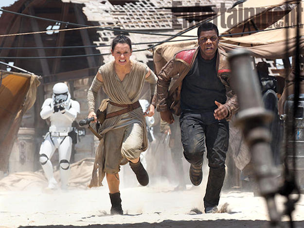 http://i0.wp.com/cdn.bgr.com/2015/08/star-wars-the-force-awakens-photos1.jpg?w=625