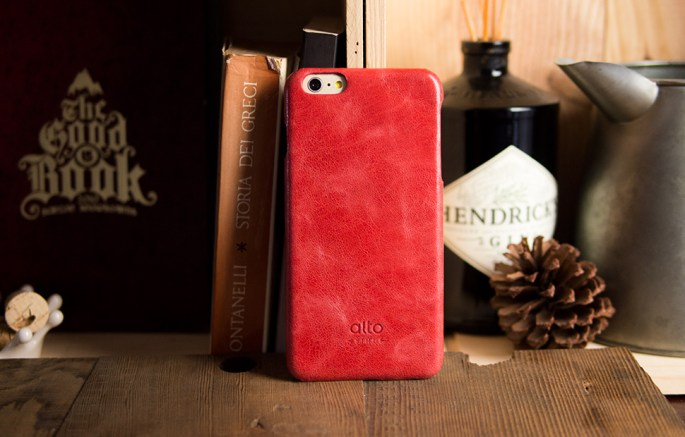 Image result for Know the daring design of I Phone 6 Cases