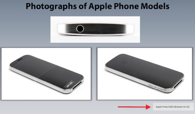 Why I'm not too excited about an iPhone with a curved ...