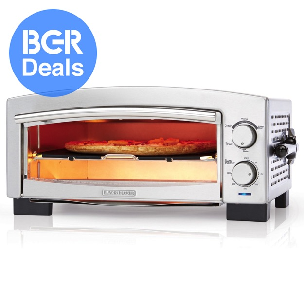 Can We Make Pizza In Microwave Oven: Homemade Pizza: Oven Cooks Pizza In 5 Minutes, $80 On