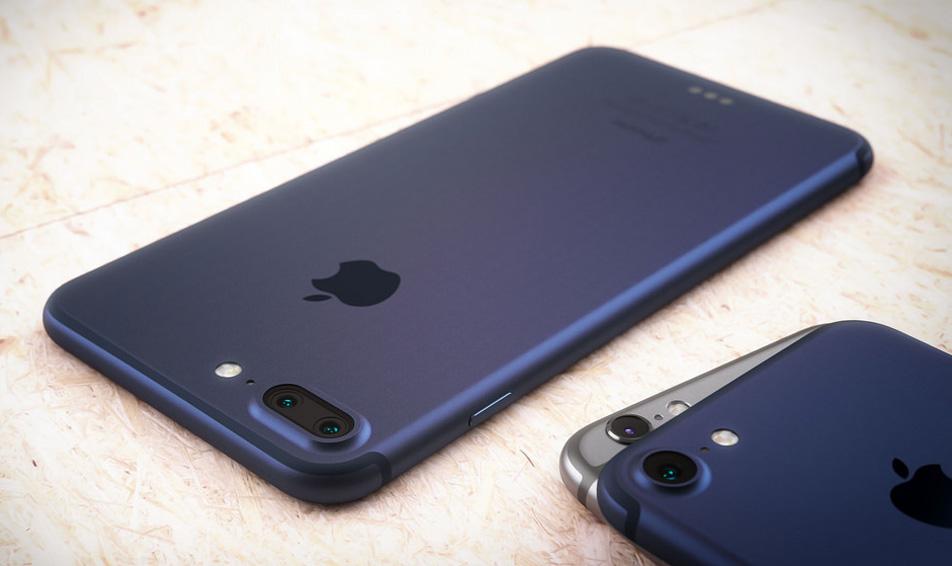 Iphone  Launch Date Canada