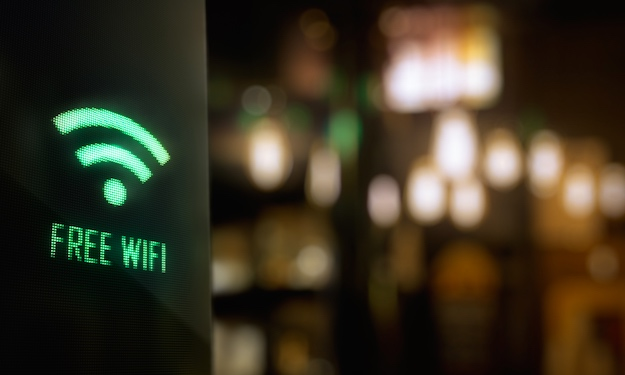 WiFi Routers: MIT researchers can improve browsing speeds by 10-fold | BGR