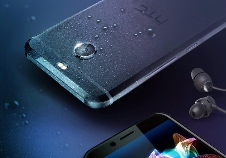 HTC 10 Evo Release Date