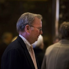 Executive Chairman Vs Ceo High Chair Decorations 1st Birthday Eric Schmidt Tells Googlers That Trumps Government Will