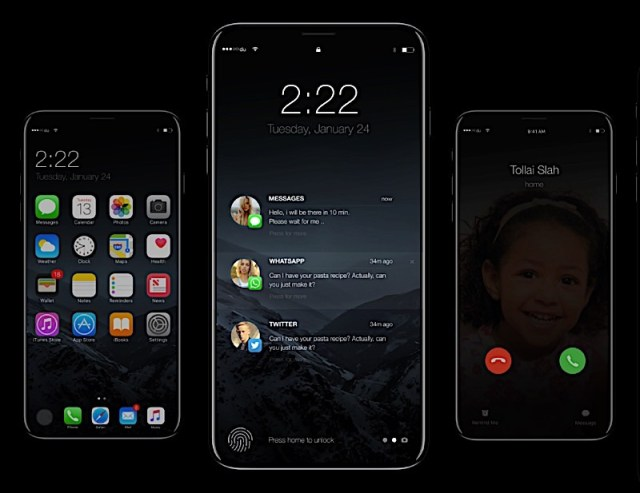 iphone-8-concept-moe-slah-1
