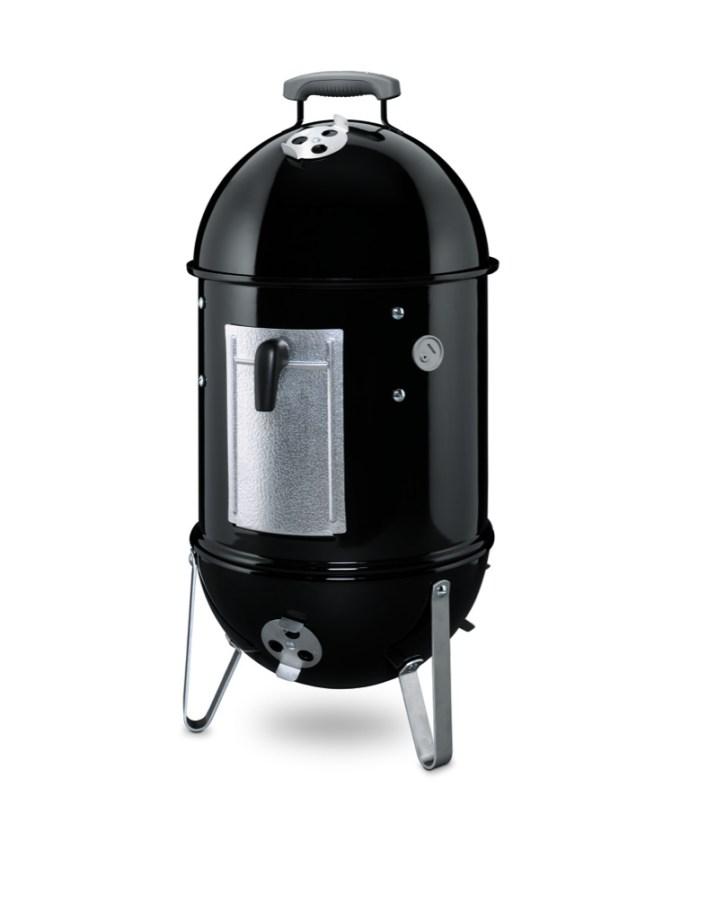 Smokey Mountain Cooker 37 cm