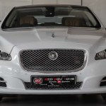 2011 Used Jaguar Xjl For Sale In India 26000 Km Driven Big Boy Toyz