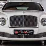 Buy Used Pre Owned Bentley Cars For Sale Pune Maharashtra