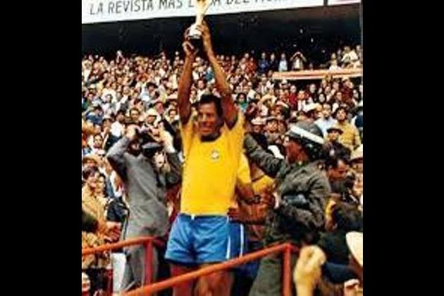 brazil world cup hero carlos alberto passes away