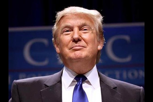 mexico-reiterates-it-wont-fund-trump-proposed-border-wall