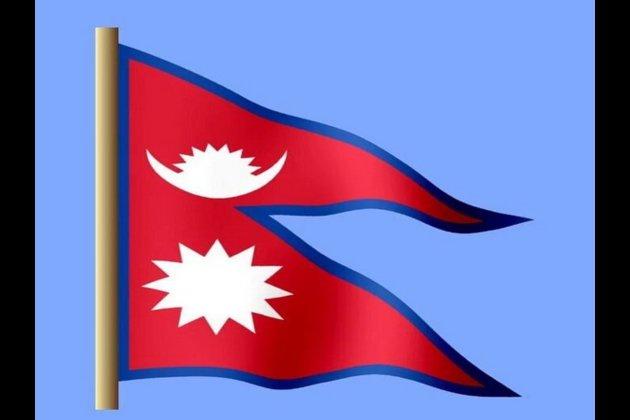 Over 100 people affected by coronavirus-like symptoms in Nepal