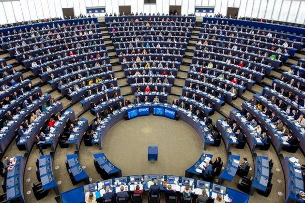 European Parliament urges to impose sanctions against Pakistan