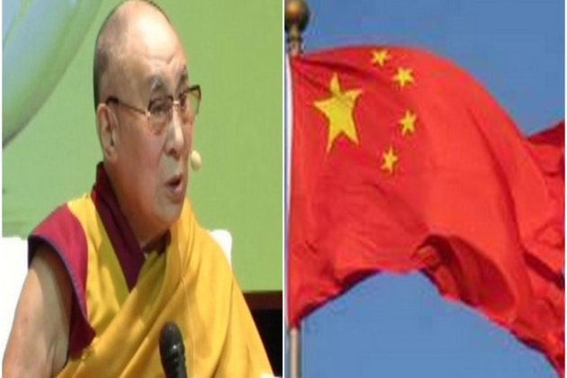 China force Tibetans to pay less attention to religion