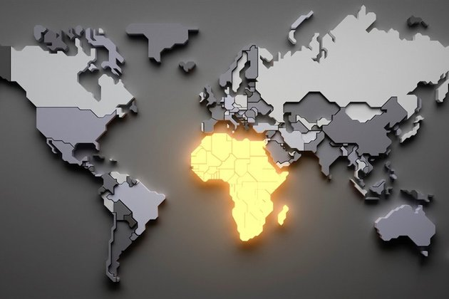 Africa heralds onset of free-trade pact after years of talks