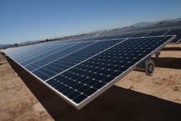 Elon Musk This Move Could Be Huge For Tesla Solar Panels