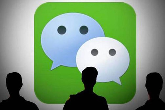 china gives police powers to monitor social media friends, chat groups