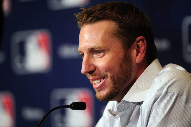 Sports Sun MLB Notebook Phillies Retire No 34 For 2018 Season