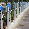 German carmakers join hands to create grid of super-fast EV chargers for Europe