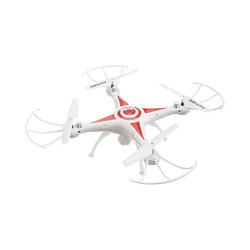 "Revell® RC-Quadrocopter RC Quadrocopter ""GO! VIDEO"""