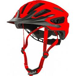 102020 Malvorlage Fahrradhelm • Alle Top Produkte im