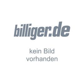 kitchenaid artisan food processor 5kfp1644