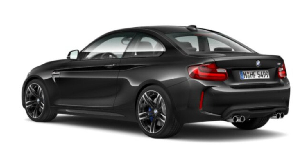 Image Result For Bmw
