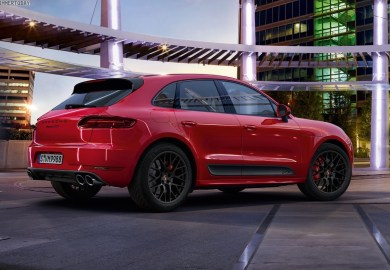 Porsche Macan Problems Defects Complaints