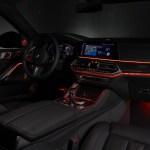 Bmw X6 2019 Alle Bilder Und Infos Zum Suv Coupe G06