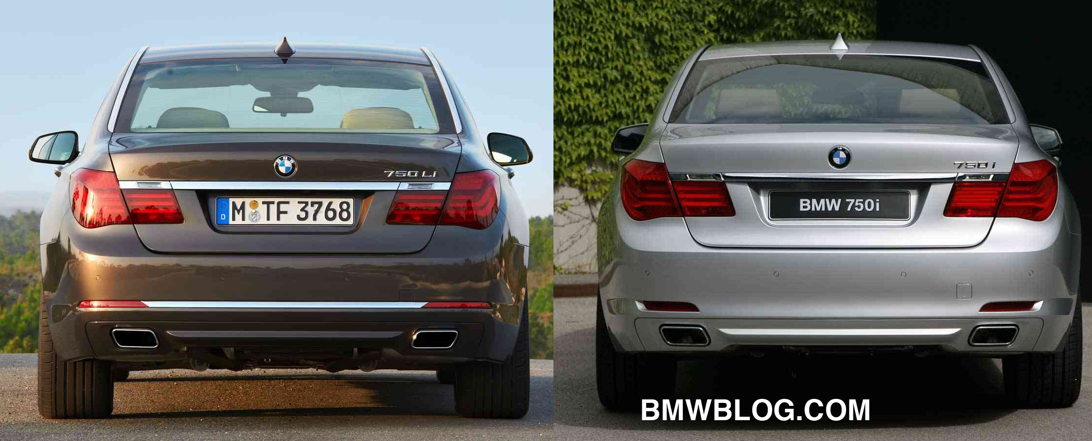 2012 Bmw 750li 22 D2forged Fms09 How To Install Bavsound Under Seat Fuse Box Subwoofer F30 12 Skyline Cars Diagram 11 Driven 2016 750i