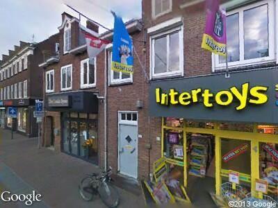 Intertoys Huissen Huissen  Oozonl