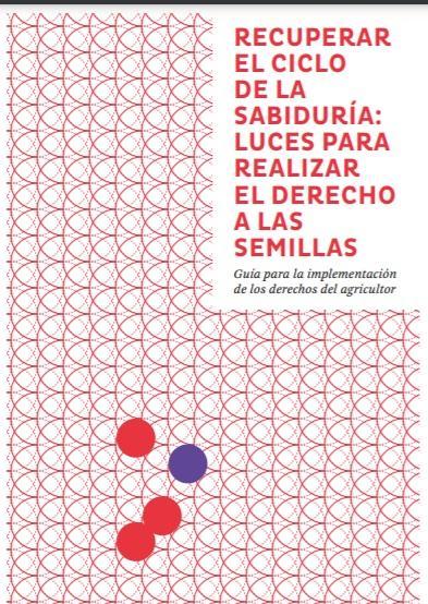 https://i0.wp.com/cdn.biodiversidadla.org/var/biodiversidadla_org/storage/images/documentos/recuperar-el-ciclo-de-la-sabiduria-luces-para-realizar-el-derecho-a-las-semillas/1269142-1-esl-ES/Recuperar-el-ciclo-de-la-sabiduria-luces-para-realizar-el-derecho-a-las-semillas.jpg?w=1200&ssl=1