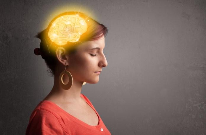 entrenamiento de la mente