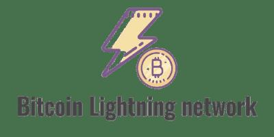 Afbeeldingsresultaat voor lightning network