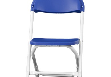 Plastic Folding Chairs Bizchair
